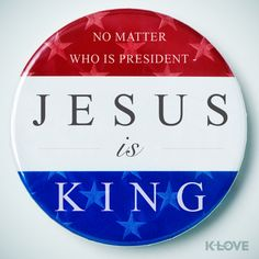 All glory, majesty, power, and authority are His before all time, and in the present, and beyond all time! Amen. Jude 1:25b NLT #Jesus #king