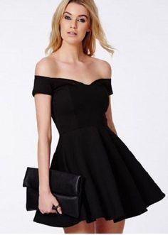 kısa elbise modelleri - Google'da Ara