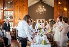 Rustic Wedding, Wellers Weddings, Michigan Wedding Photographer, Saline MI,