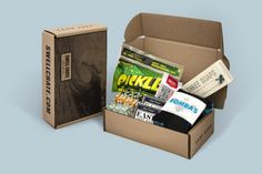 https://surf-report.co.uk/swell-crate-the-first-surf-subscription-box-service-now-launched-2396/