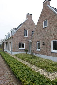 Binnenkijken bij Sandra op de Veluwe - woonstijl.nl