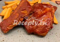 Pesto, Pork, Crickets, Kale Stir Fry, Pork Chops