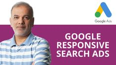 In this video, you will learn what is Google Responsive Search Ads and why you should use them in your Google Ads campaign. Link Youtube, You Youtube, Youtube Advertising, Search Ads, Online Digital Marketing, Brand Story, Google Ads, Competitor Analysis, Business Marketing