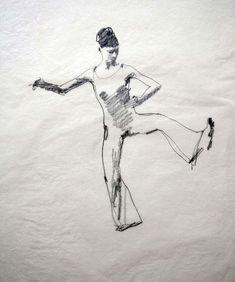 Bernie Fuchs (1932 - 2009) | The Series | Telluride Gallery