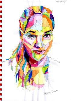 Pencil Drawings, Princess Zelda, Artwork, Painting, Fictional Characters, Digital, Art Work, Work Of Art