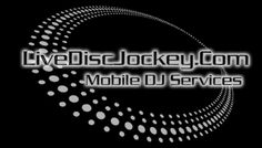 Welcome To Live DJ! (714) 982-9882 We are Live Disc Jockey Mobile DJ and Referral Services!