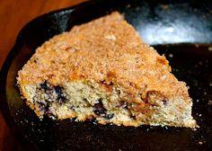 Blueberry breakfast skillet cake(or whatever berries you like) http://www.babble.com/best-recipes/blueberry-breakfast-skillet-cake/?cmp=SMC|bbl|soc|FB|BabbleFood|InHouse|071713|BreakfastSkilletCake|Photo|famM|Social_source=facebook.com_medium=referral_campaign=SMC|bbl|soc|FB|BabbleFood|InHouse|071713|BreakfastSkilletCake|Photo|famM|Social