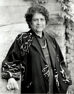 """Name: Leila Ahmed  Dates: 1940-present    Why she rocks: She is an Egyptian American writer on Islam and Islamic feminism, and the first women's studies professor at Harvard Divinity School. She has written several books on the ideas of feminism in Islamic countries, and how the two ideas can coexist very beautifully.    Quote: """"It was as if there were to life itself a quality of music in that time, the era of my childhood, and in that place, the remote edge of Cairo. There the city petered…"""