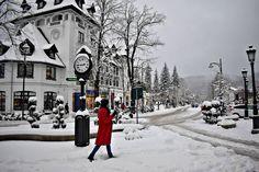 👀📸❄ #winter #winterwonderland #snow #photoshoot #instaphoto #sinaia #romania Winter Wonderland, Photoshoot, Snow, Outdoor, Inspiration, Instagram, Photo Shoot, Biblical Inspiration, The Great Outdoors