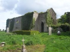 Leinster province   provinces of Ireland with Places to visit