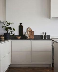 1788 best chef s kitchen images in 2019 interior design kitchen rh pinterest com