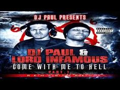 ‎Drop It off Your Azz by DJ Paul & Lord Infamous on Apple Music Lord Infamous, Three 6 Mafia, Juicy J, Hip Hop Rap, Parental Advisory, Music Songs, Cool Things To Buy, Dj, Album