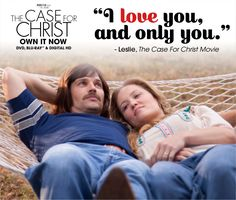 'The Case For Christ' Movie Producers Offer Leaders Links/Key Dates to Maximize Outreach - Together LA Marriage Goals, Marriage Tips, Love And Marriage, Christ Movie, New Movies Out, What If Movie, Case For Christ, Love Bears All Things, Movie Producers