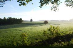 Faciliteiten | Camping Limburg Gulperberg Panorama ****