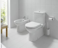 We offer the best vast collections of Laufen bathroom products from luxury bathtubs to compact toilets at affordable prices along with a manufacturer guarantee and fast delivery service. Laufen Bathroom, Bathroom Showrooms, Bathrooms, Luxury Bathtub, Toilets, Kitchens, Design, Furniture, Bathroom