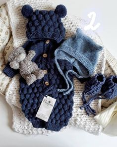 New Knitting Patterns Free Baby Sweaters Boys Children Ideas Knitting Knitted Baby Outfits, Baby Boy Outfits, Kids Outfits, Knitted Baby Clothes, Baby Boy Knitting, Knitting For Kids, Baby Boy Fashion, Kids Fashion, Baby Winter