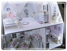 cIMG 6559 - Orchid - Gallery - The Greenleaf Miniature Community