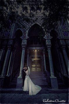 Tim Sansone & Sal Cincotta Photography #model #wedding #malemodel #modeling