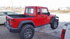 178 best jeep wrangler images jeep truck jeep life jeep mods rh pinterest com