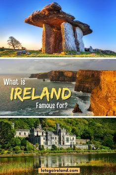 Ireland Vacation, Ireland Travel, Ireland Facts, Ireland Culture, Irish Rugby, Irish Language, Irish People, Unique Hotels, Irish Traditions