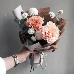 [En direct] Une semaine sur pinterest #45 : flower power - Trendy mood @Trendymood