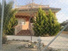 Foto 1 de Chalet en Molina De Segura - Molina De Segura Ciudad / Molina de Segura ciudad, Molina de Segura