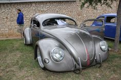 vintage cars pewter - Google Search