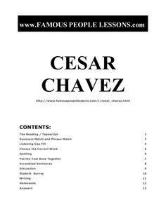 1000 images about 3rd grade american hero cesar chavez on pinterest cesar chavez migrant. Black Bedroom Furniture Sets. Home Design Ideas