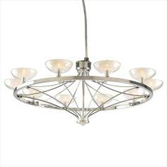 """Carrousel Chandelier 36"""" W x 14"""" H PLC Lighting,http://www.amazon.com/dp/B0015AS07E/ref=cm_sw_r_pi_dp_DM0Msb0ZNXBDHN6W"""