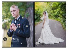 Military Wedding, army man, groom, bride, wedding dress, dress blues, soldier  la crosse wisconsin wedding photographer, www.endlessimagesphotography.com
