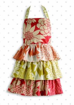 42 best aprons images aprons sewing projects pinafore dress rh pinterest com