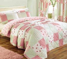ebay bedroom curtains