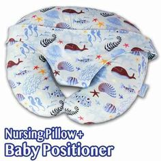 Top 10 Best Nursing Pillow and Positioner in 2020 Reviews - WE REVIEW Best Nursing Pillow, Pillow Lounger, Breastfeeding Pillow, Boppy Cover, Miracle Baby, Vacuum Bags, Tummy Time, Baby Store, Mother And Baby