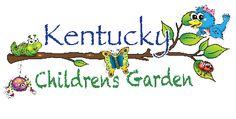 Kentucky Children's Garden at the Arboretum (Lexington, KY)