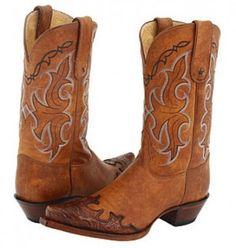 cowboy boot design - Google Search