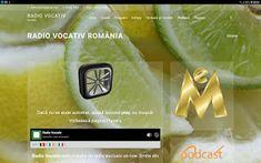PSORIAZIS-CORESPONDENTA  DENIPLANT: radiovocativ.com Lps