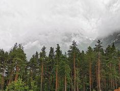 Nature Mountains, Nature, Photography, Travel, Naturaleza, Photograph, Viajes, Fotografie, Photoshoot