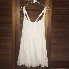 explore black white dresses
