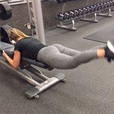 "4,648 Me gusta, 84 comentarios - @legs en Instagram: ""Love this workout! Video by @nicholefreedom"""