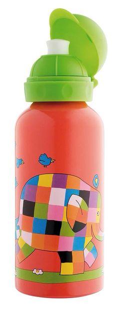 Botella térmica Elmer