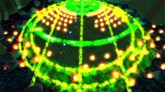 Furi débarque sur Xbox One + Figurine Rider - Les développeurs indépendants de The Game Bakers ont annoncé que Furi, leur jeu de combat et d'action tant attendu et maintes fois récompensé, était à présent disponible en téléchargement...