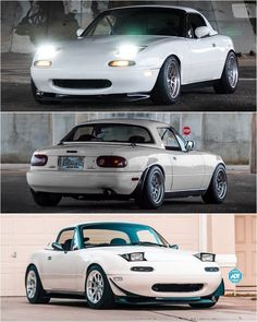 912 best the answer is always miata images in 2019 mazda miata rh pinterest com