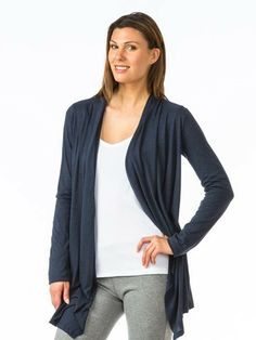 Shop for Clothing Made in the USA. Choose from t-shirts, mens dress shirts, pjamamas, tanks, jeans, flannel, suits and more all Made in America. Posted via BuyDirectUSA.com #MadeinUSA #Clothing #Clothes #AmericanMade #Fashion