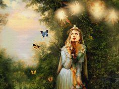"""""""Fairy Land"""""""