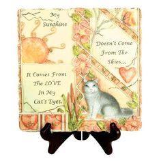 Cat Lover Plaque Banberry Designs,http://www.amazon.com/dp/B004OSW2ZK/ref=cm_sw_r_pi_dp_5qM8sb0DYNFY60SW