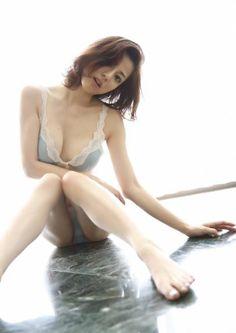 Yumi Sugimoto↩☾それはすぐに私は行くべきである。 ∑(O_O;) ☕ upload is LG G5/2016.08.09 with ☯''地獄のテロリスト''☯ (о゚д゚о)♂