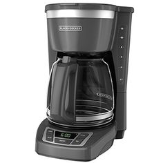 Pin On Coffee Makers Best Offers