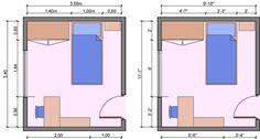 kids bedroom design, children bedroom design, kids room design, children room design