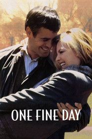 One Fine Day (1996) – Filme online