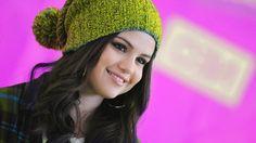Selena Gomez HD Wallpapers Wallpaper